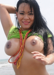 paola-free-porn-pics-001