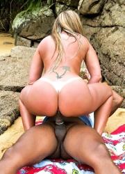 alessandra-maia-free-porn-pics-001