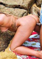 alessandra-maia-free-porn-pics-003