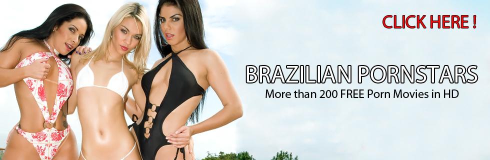 BRAZILIAN PORNSTARS FANCLUB