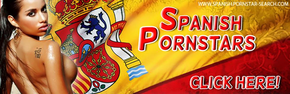 SPANISH PORNSTARS FANCLUB