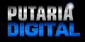 Putariadigital.com
